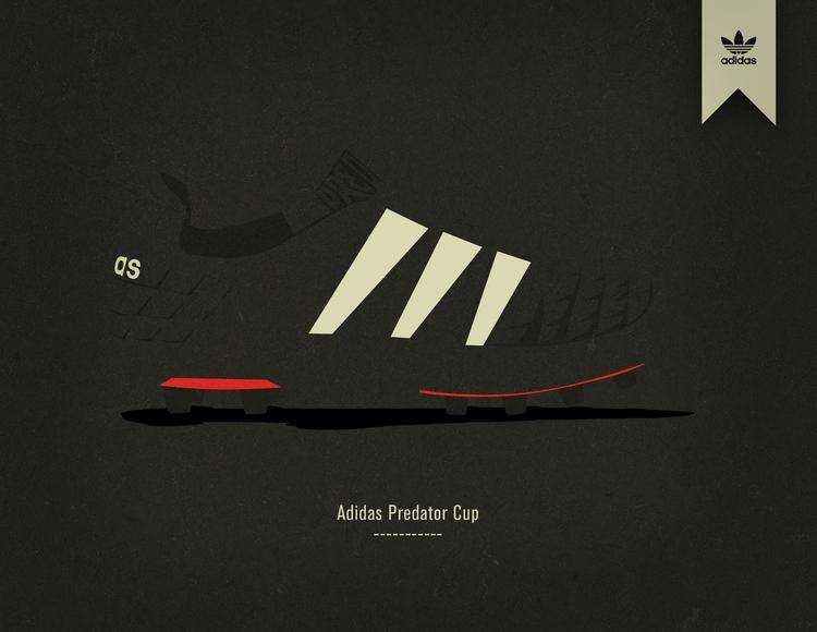Adidas+Predator
