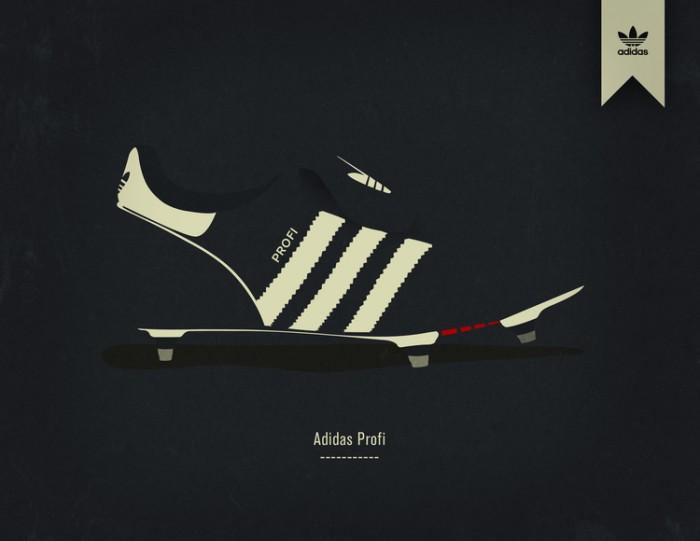 Adidas+Profi