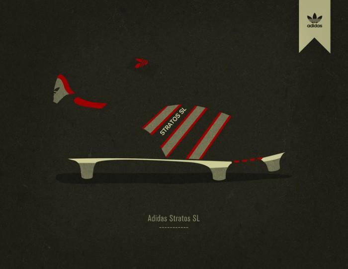Adidas+Stratos+SL