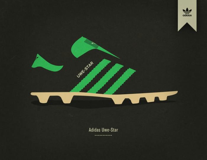 Adidas+Uwe-Star