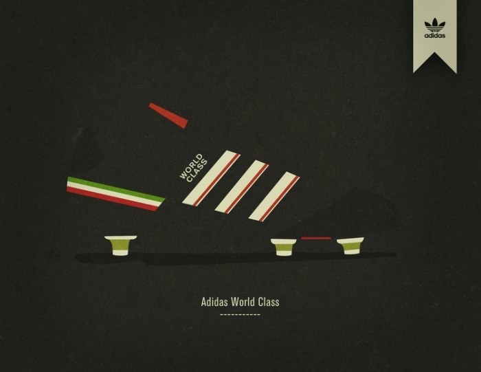 Adidas+World+Class