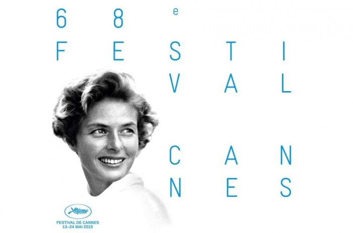 CANNES 2015 CARTEL