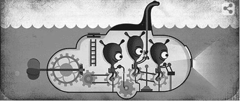 Google-doodle-lago-ness