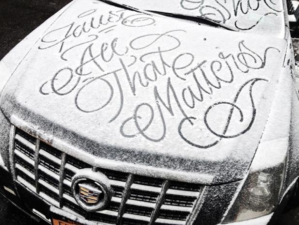 tipografia-nieve