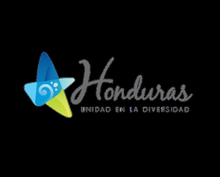 HONDURAS 09