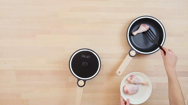 Ikea_Cocina_futuro
