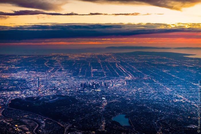 LOS ANGELES LAFORET 01