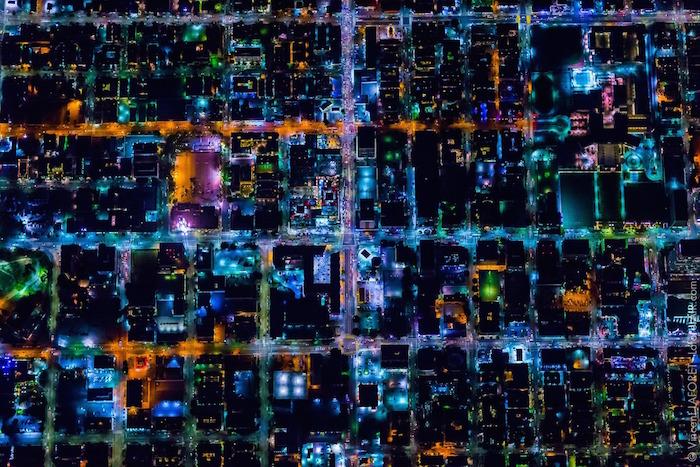 LOS ANGELES LAFORET 03