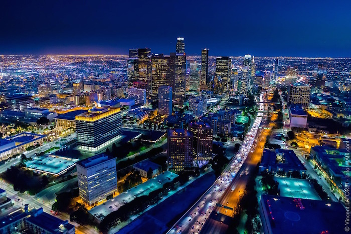 LOS ANGELES LAFORET 04
