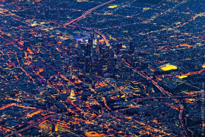 LOS ANGELES LAFORET 05