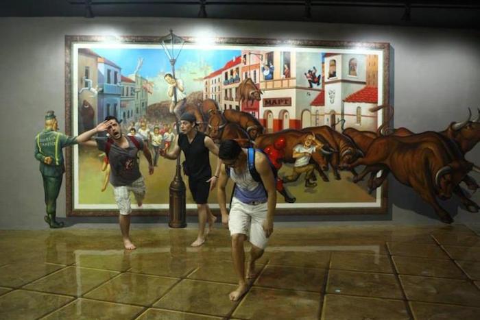 MUSEO FILIPINAS 06