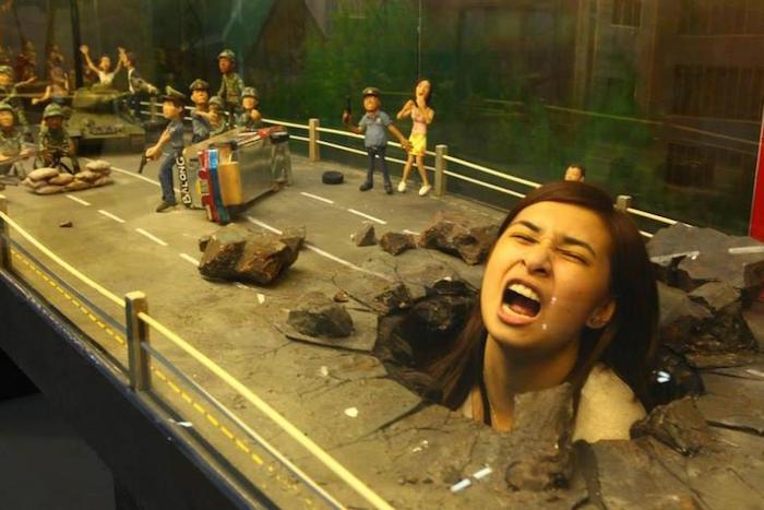 MUSEO FILIPINAS 09