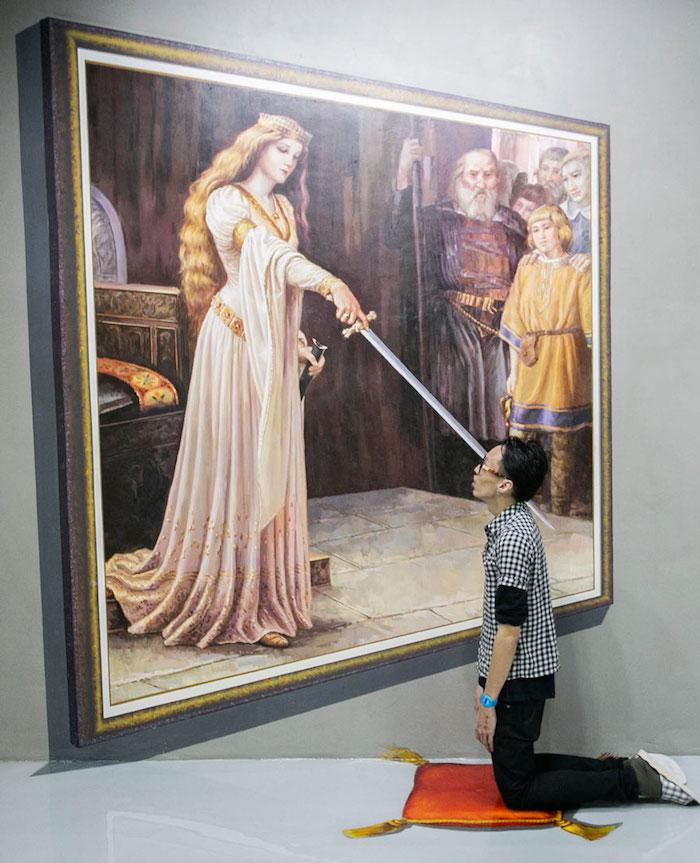MUSEO FILIPINAS 12