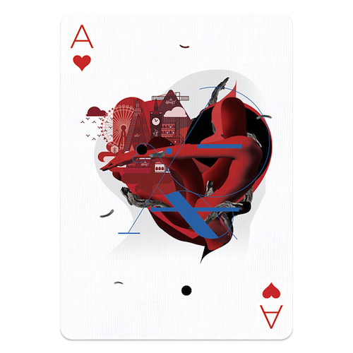 PR-55-top-illustrators-artists-and-designers-team-up-to-create-a-unique-deck-of-playing-card10__700