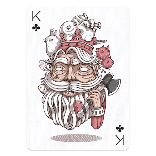 PR-55-top-illustrators-artists-and-designers-team-up-to-create-a-unique-deck-of-playing-card1__700