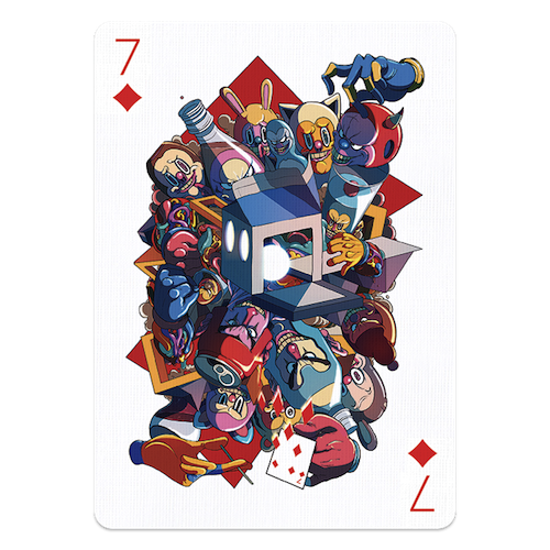 PR-55-top-illustrators-artists-and-designers-team-up-to-create-a-unique-deck-of-playing-card8__700