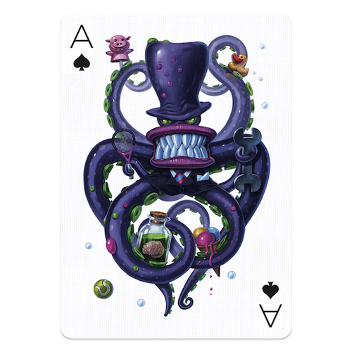 PR-55-top-illustrators-artists-and-designers-team-up-to-create-a-unique-deck-of-playing-card__700