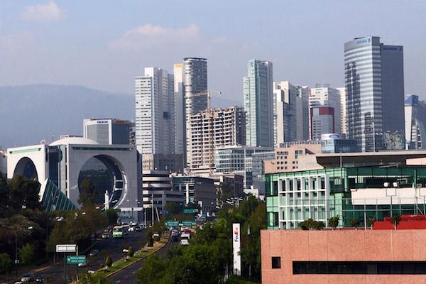 Santa_feconj_Mexico_City