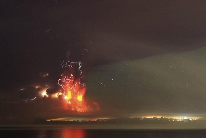 Volcán Calbuco 01