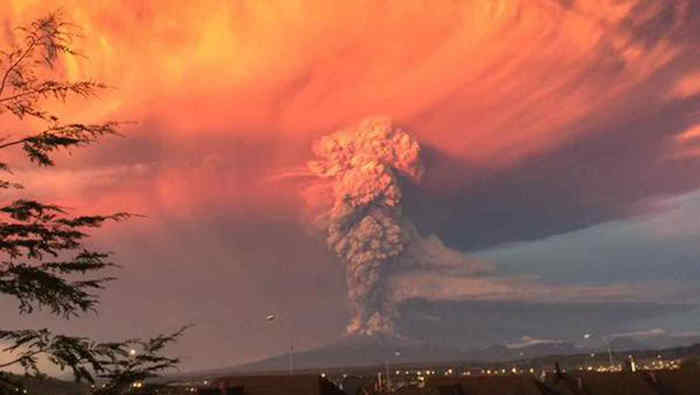 Volcán Calbuco 04
