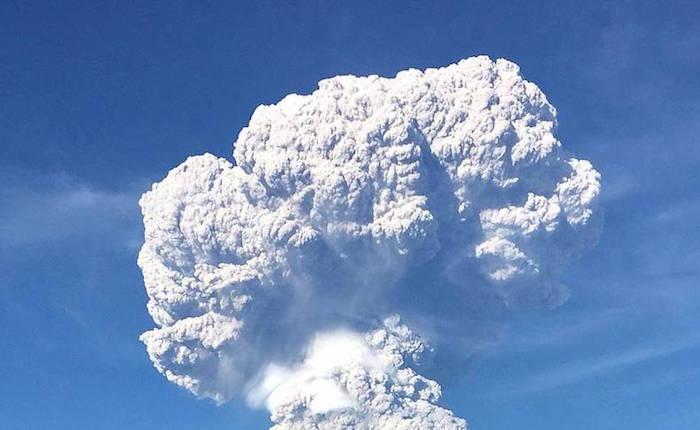 Volcán Calbuco 05