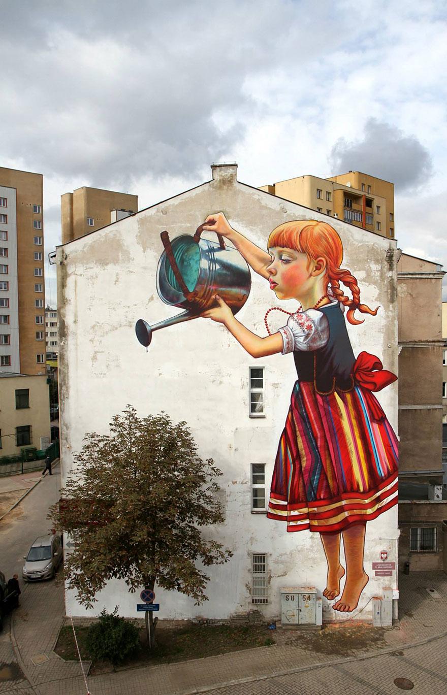 creative-interactive-street-art-31