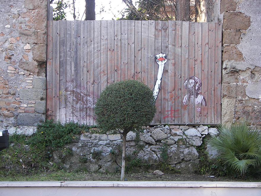 creative-interactive-street-art-4