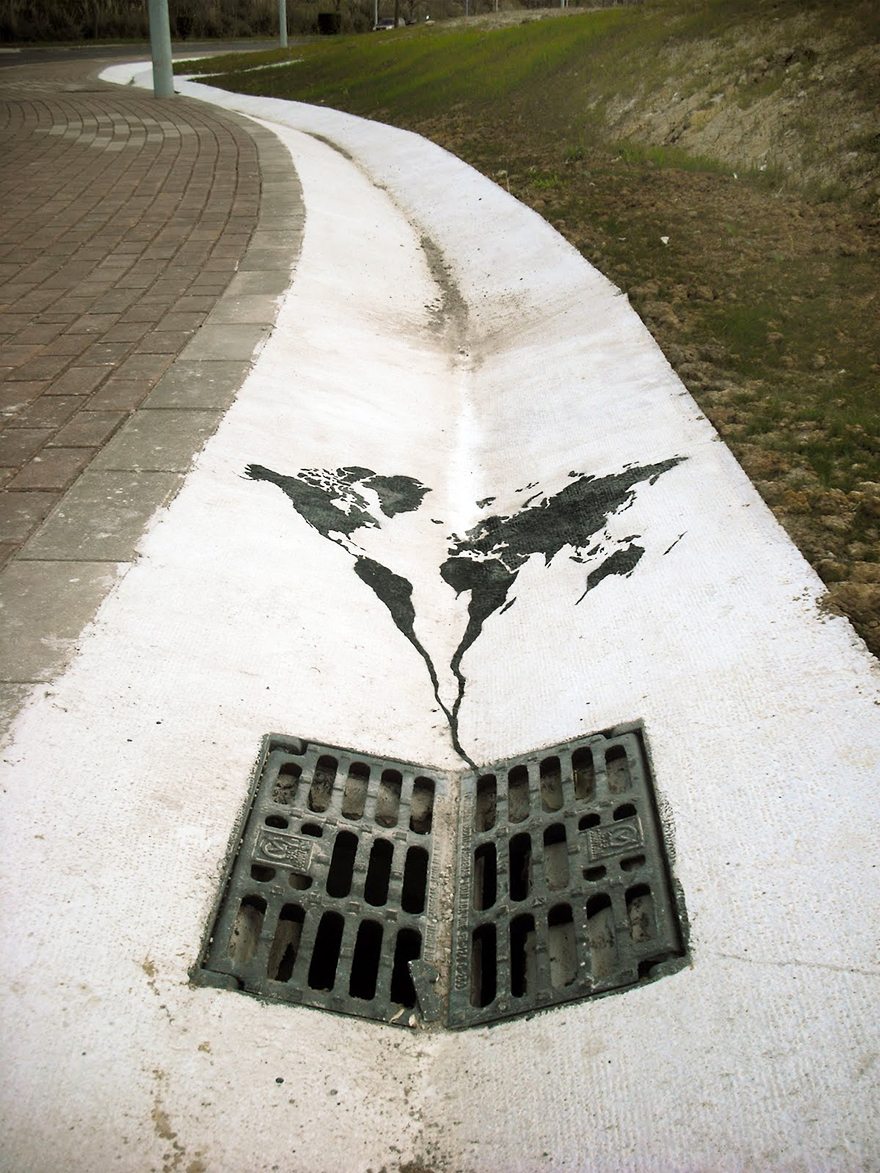 creative-interactive-street-art-43