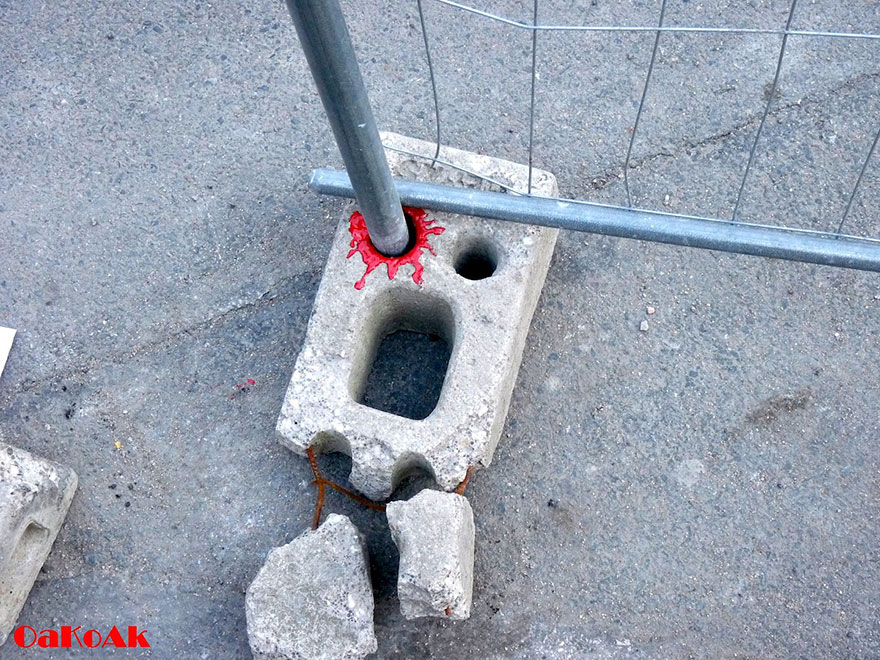 creative-interactive-street-art-8