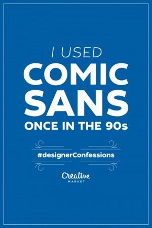 designerConfessions-10