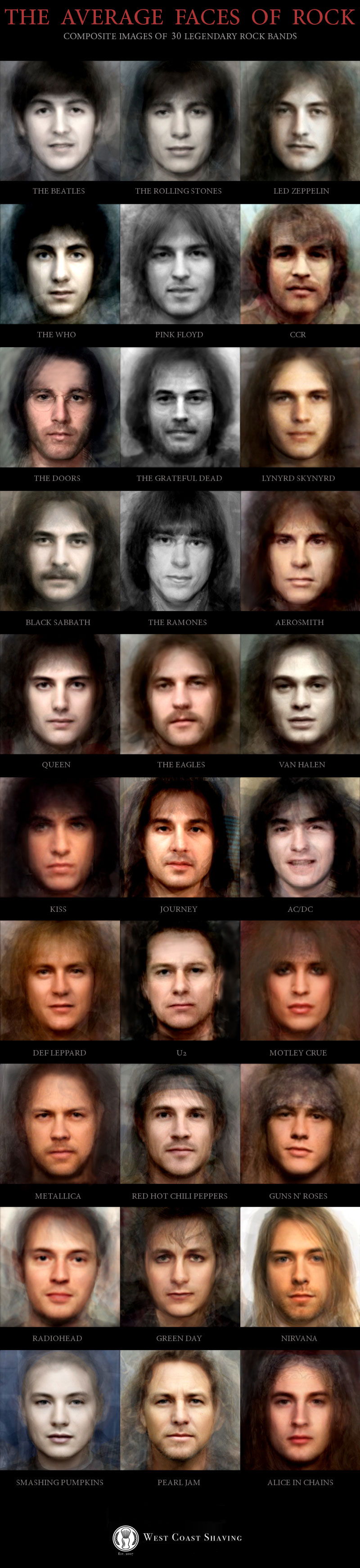 faces-of-rock
