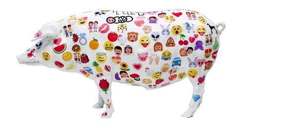 iberian-pork-parade-afrancesado
