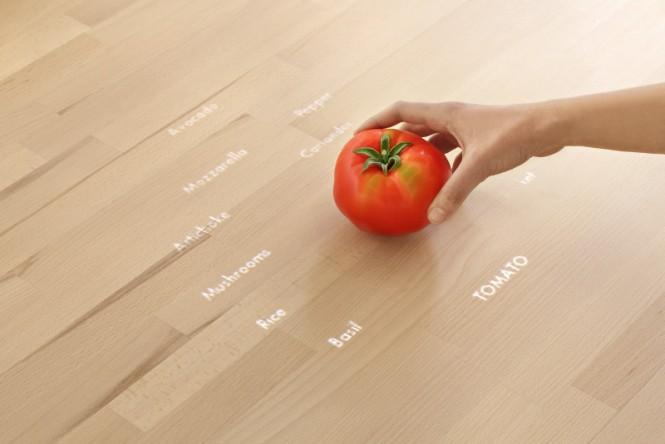 ikea-cocina-5-665x444