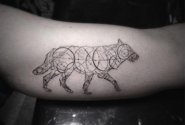 linear-tattoo-doctor-woo-shamrock-social-club-5