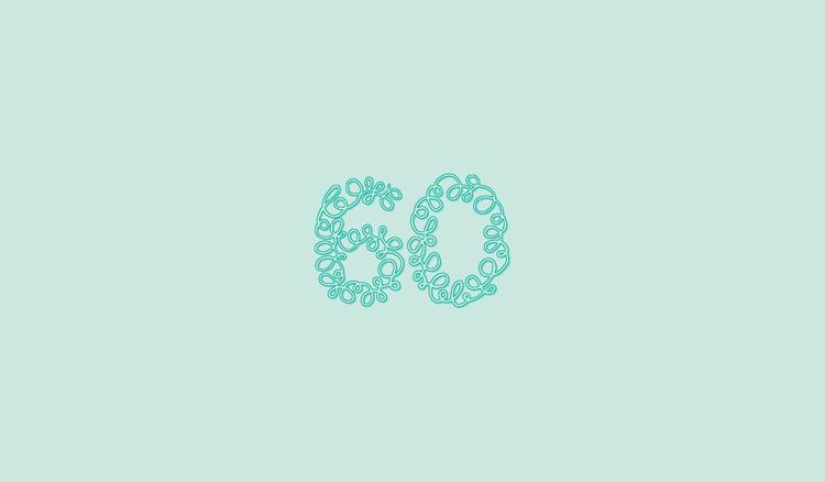 60logos18