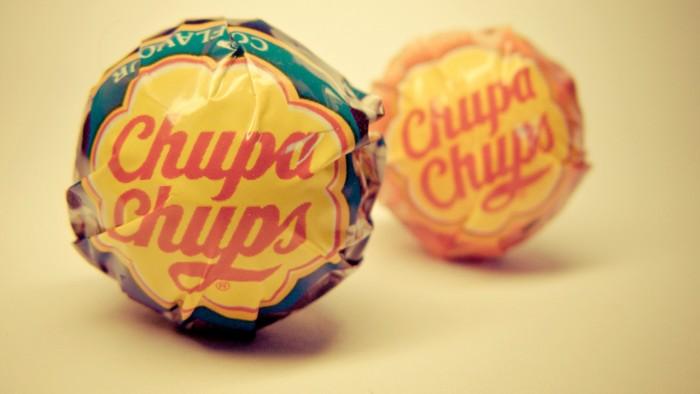 CHUPA CHUPS 02