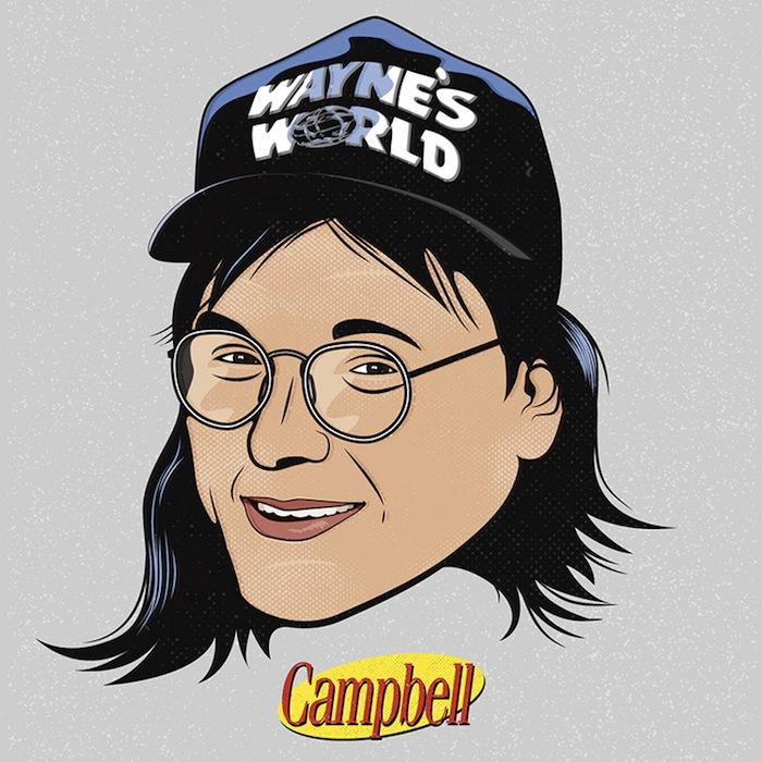Costanza_Wayne-sWorld_1000