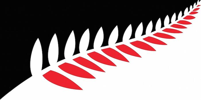 NUEVA ZELANDA 01