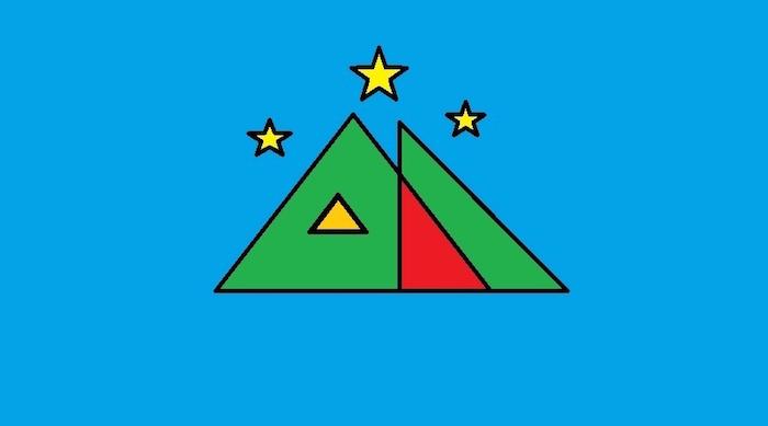 NUEVA ZELANDA 02