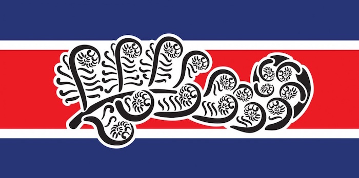 NUEVA ZELANDA 03