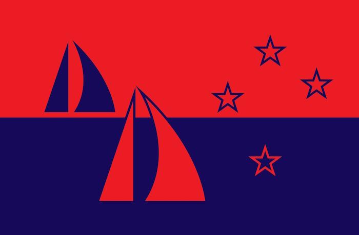 NUEVA ZELANDA 12