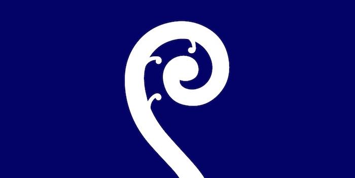 NUEVA ZELANDA 14