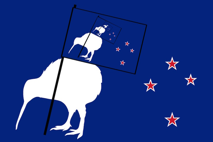 NUEVA ZELANDA 15
