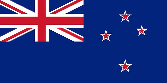 NUEVA ZELANDA ACYUAL