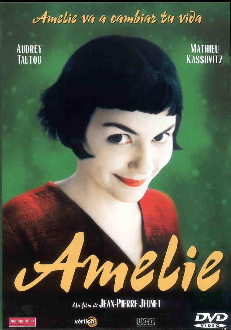 amelie-cartel_full