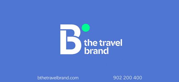 b-travel-brand