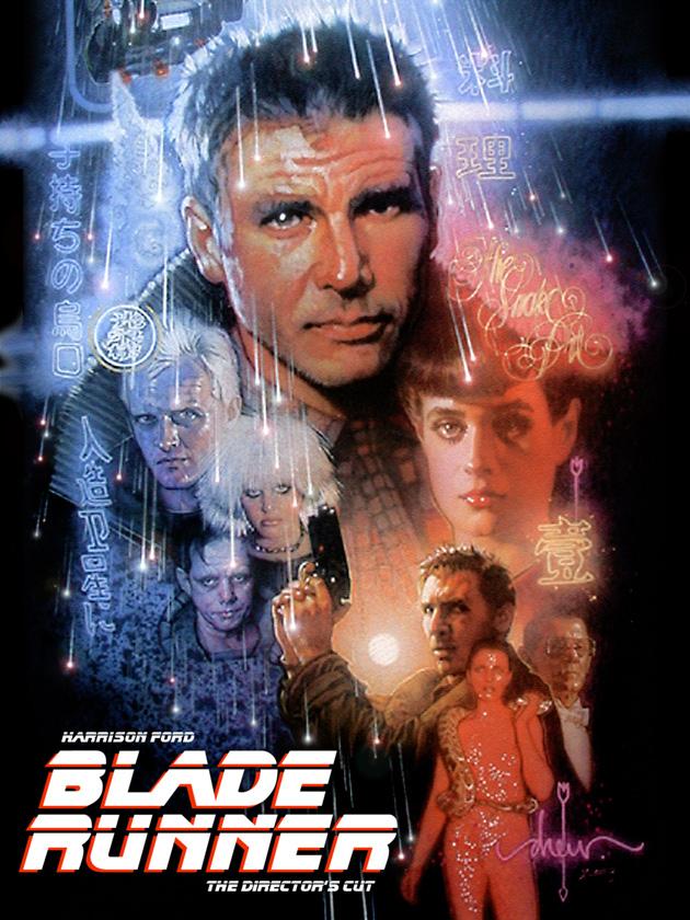 blade_runner-cartel