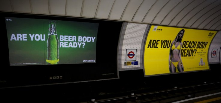 carlsberg-vs-protein-world