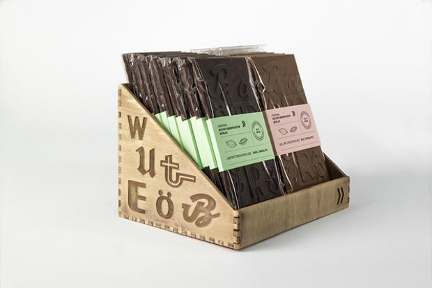 chocolate-tipografia1
