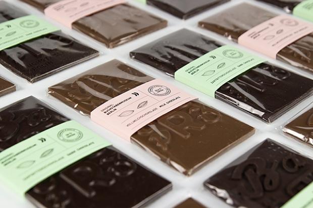 chocolate-tipografia2
